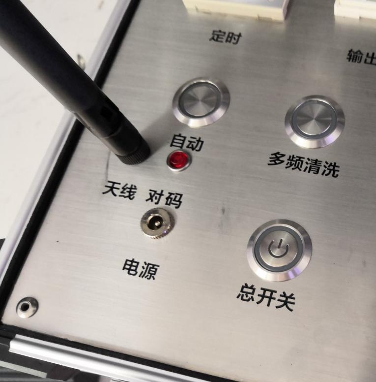 奥丹洛水管清洗机一台多少钱?奥丹洛水管清洗机价格