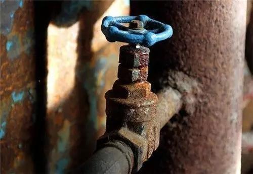 靓智洁环保科技水管清洗项目怎么样
