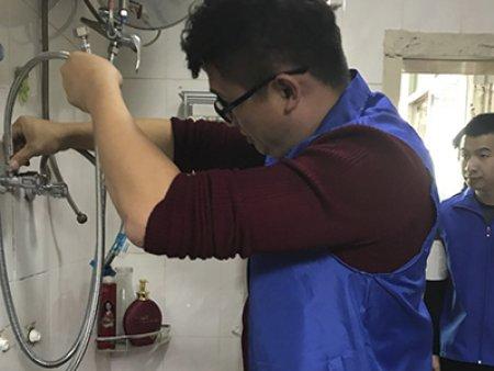 山东景然环保清洗机项目怎么样,适合创业吗?