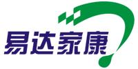 惠州市水管清洗设备教程视频