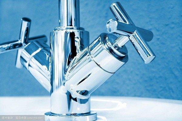 润清环保水管清洗项目加盟费用多少