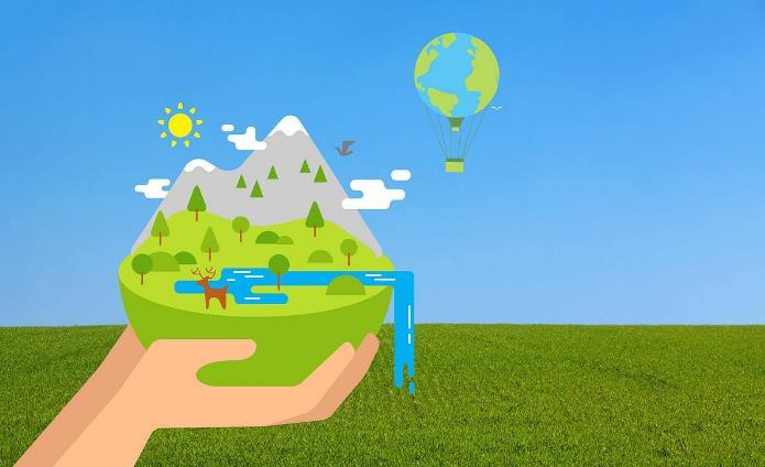 清洁小工匠水管清洗项目怎么加盟?