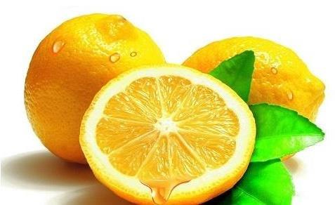 柠檬酸除垢剂可以清洗水管吗