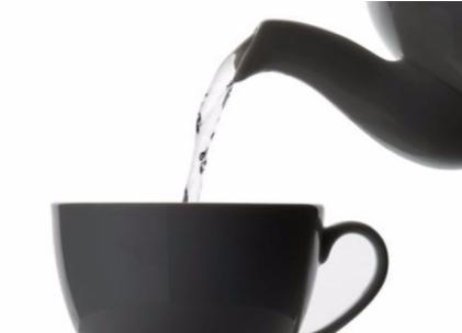 关于健康饮水的小习惯你真的知道吗?