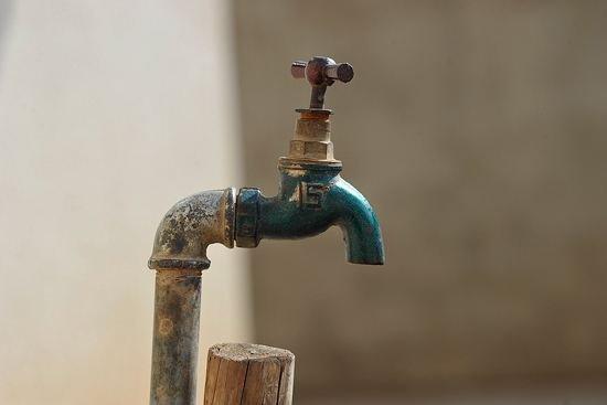 第一次水管清洗的真实经历分享